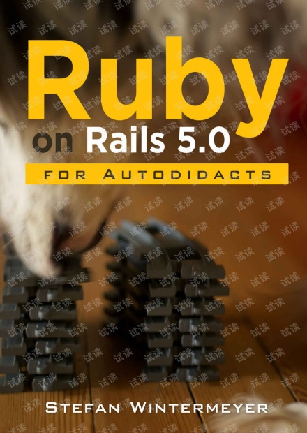 Ruby.on.Rails.5.0.for.Autodidacts.Learn.Ruby.2.3.and.Rails.5.0.152394