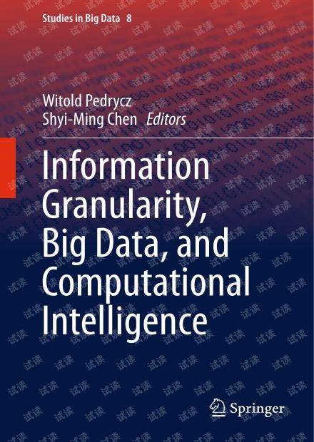 Information.Granularity.Big.Data.and.Computational.Intelligence.331908