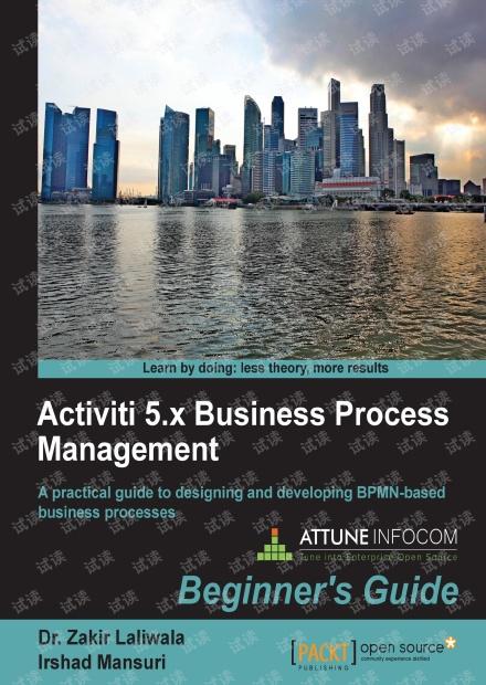 Activiti 5.x Business Process Management Beginners Guide.pdf