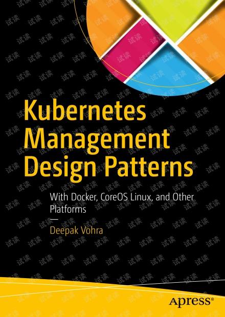 Kubernetes.Management.Design.Patterns.With.Docker.pdf