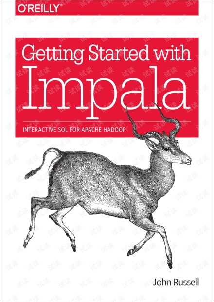 OReilly.Getting.Started.with.Impala.2014.9.pdf