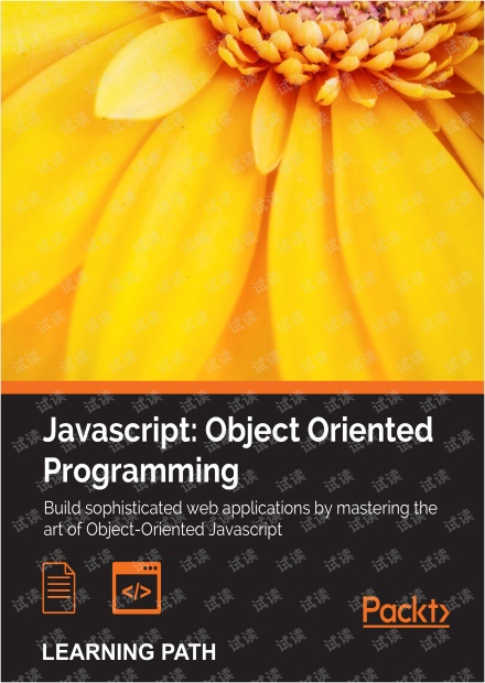 Javascript.Object.Oriented.Programming.pdf