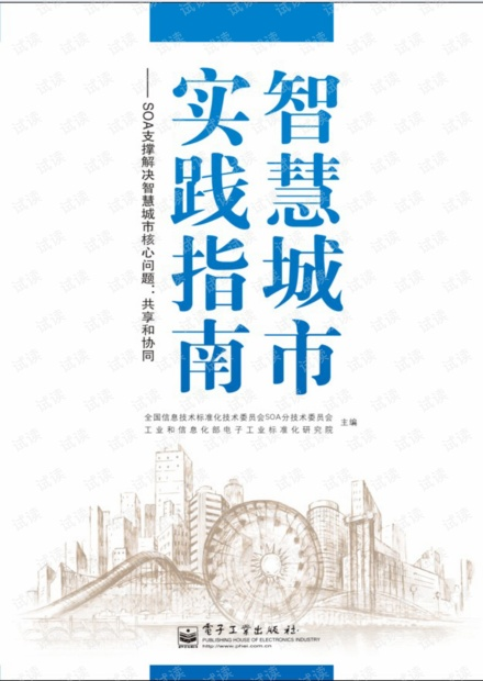 智慧城市实践指南.pdf