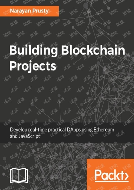 Building Blockchain Projects.pdf
