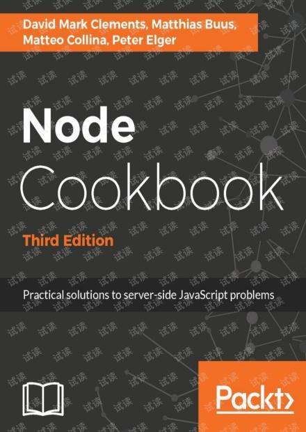 node-cookbook-3rd.pdf