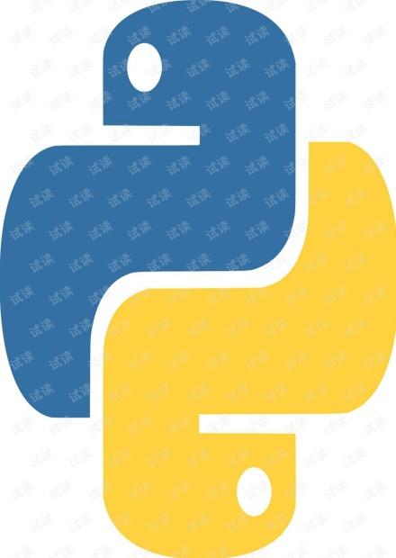 Python.Programming.for.Beginners