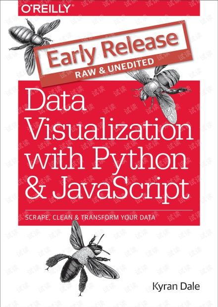 Data Visualization with Python and JavaScript.pdf